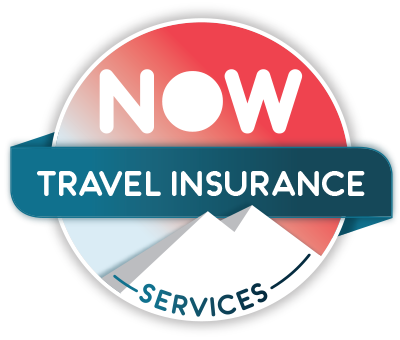 Now Travel Insurance