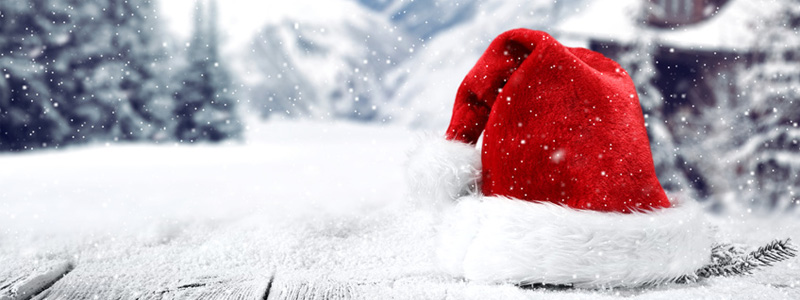 Winter Travel Insurance
